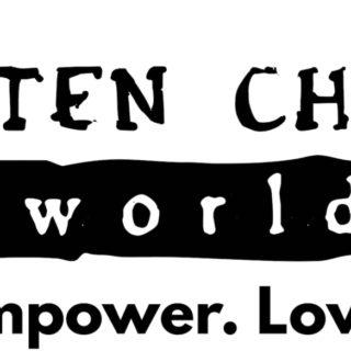 Forgotten Children Worldwide Logo