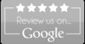 Google review button 300x156