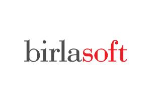 Birlasoft 200x300