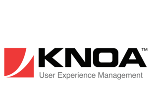 KNOA User Experience Management