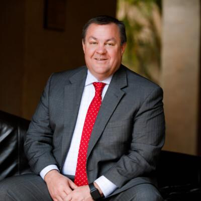 37 ASUG CEO Chairman