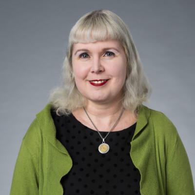 Gray Ann Marie2826 1