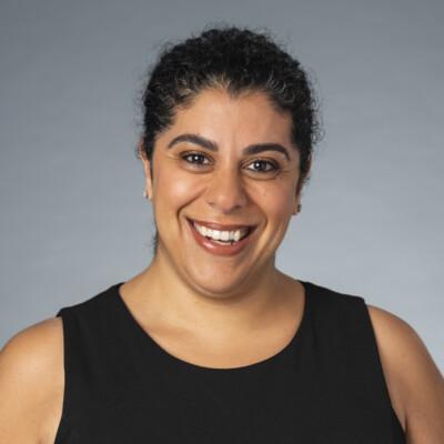 Rehana Sharon2524
