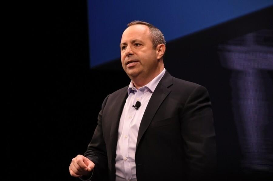 FF ASUG CEO Geoff Scott Keynote 700x466 1