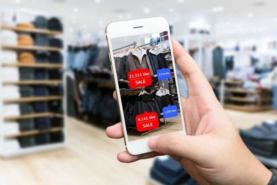Ff Augmented Reality Shopping 700X467