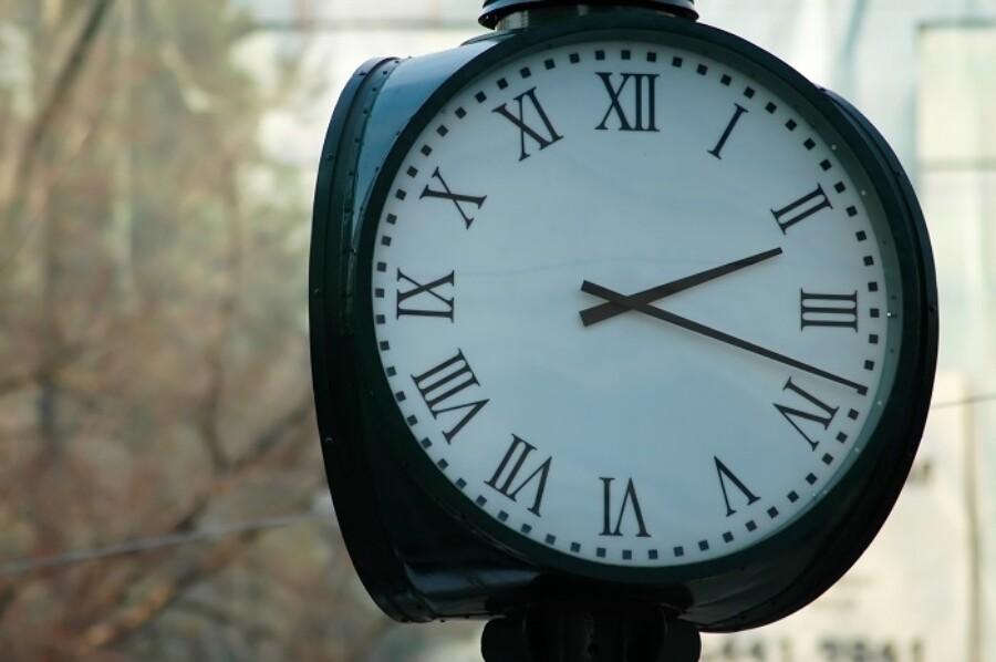 Ff Clock 700X465