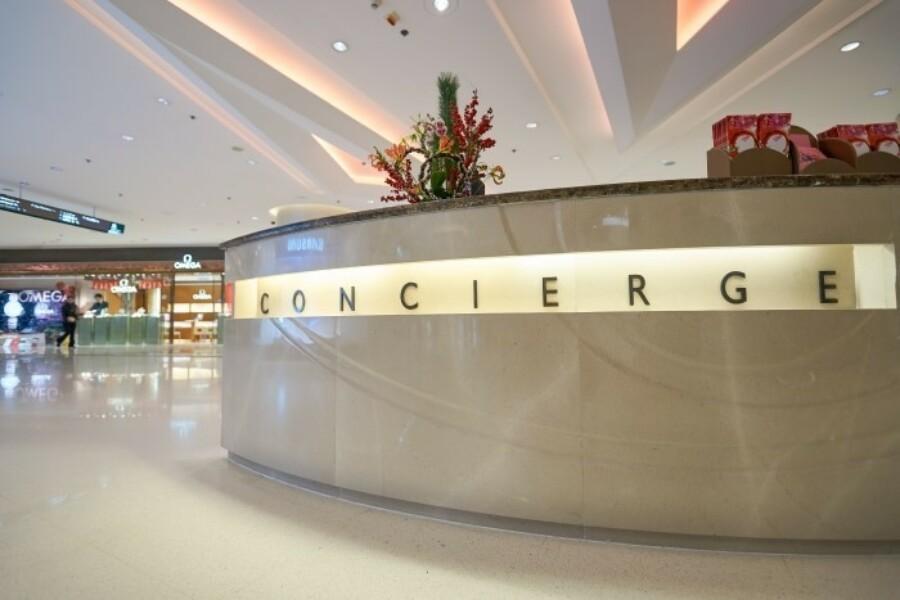 Ff Concierge Desk 700X467