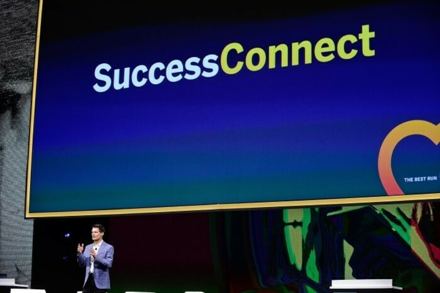 FF SAP Success Connect Keynote 700 X467