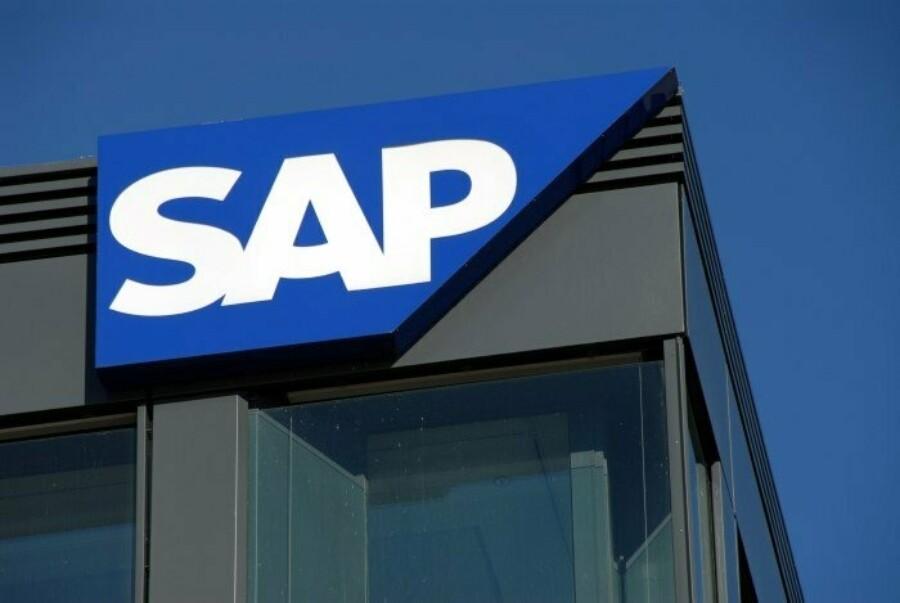 FF SAP 20 Logo 700 X496