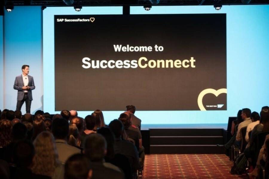 Ff Sap Success Connect 700X467