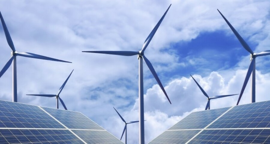 Ff Solar And Wind Power 700X373