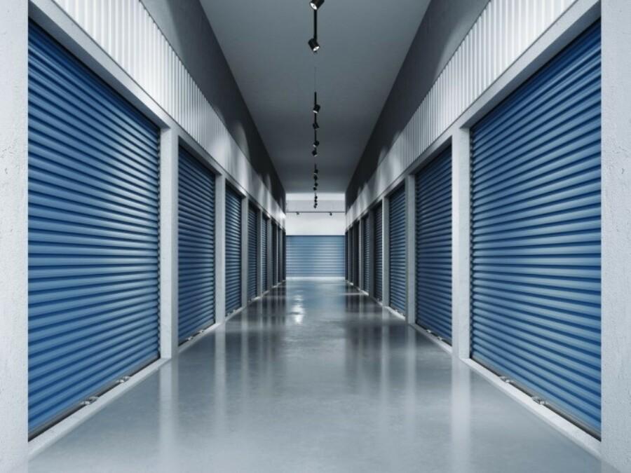 Ff Storage Unit 700X525