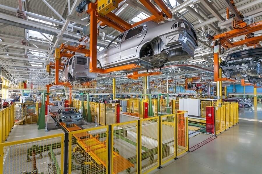 Ff Auto Plant Iot 700X466