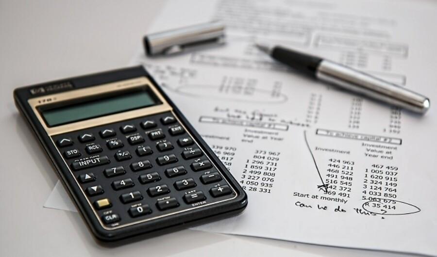 FF financial report calculator 700x412 1