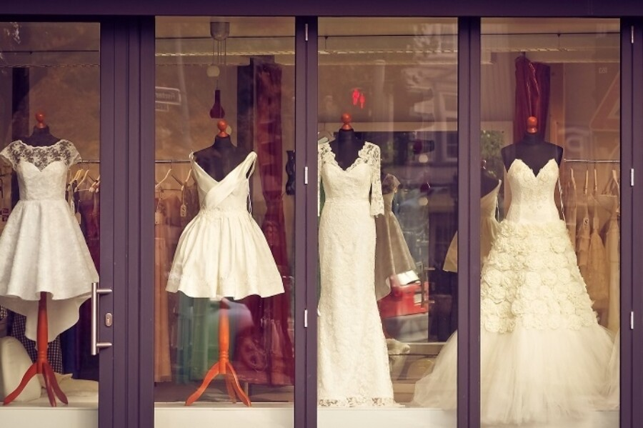 Ff Gowns Shopping 700X466