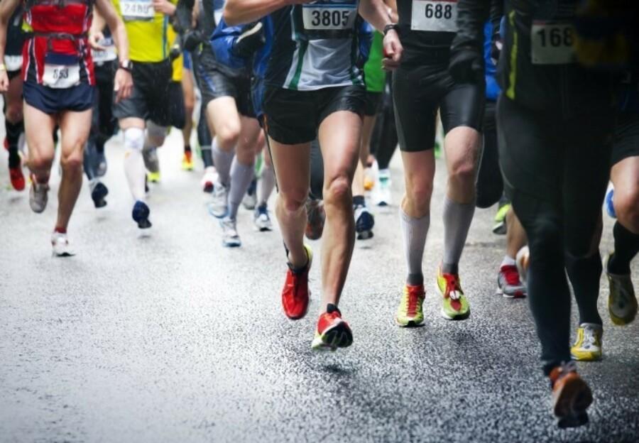 Ff Marathon Runners 700X485