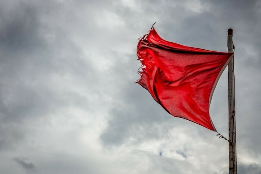 FF red 20flag 700 X467
