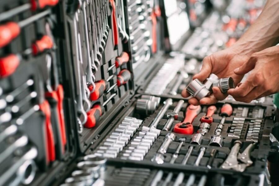 FF tools 700 X467