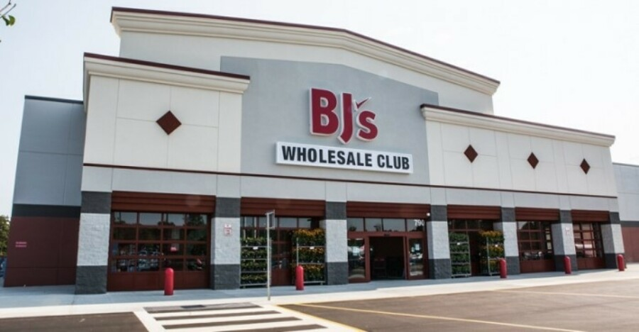 Ff Bjs Wholesale Club Store 700X364