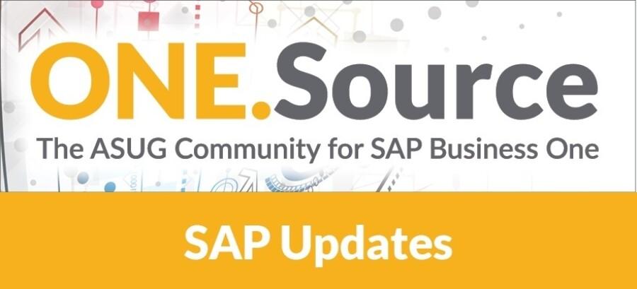 ONE Source SAP 20 Updates 20 Webcast Blog 20size 20 Image 880x4005