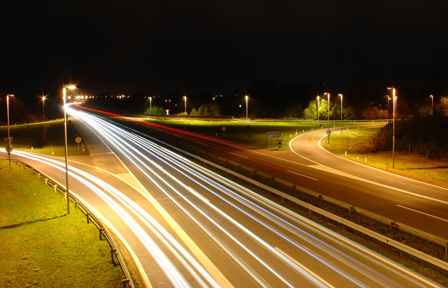 Istock_Two-Fast-Roads
