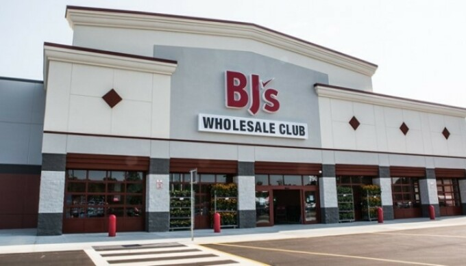 Ff Bjs Wholesale Club Store 700X364