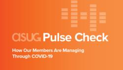 31762 Pulse Check v7