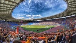 Asroma_Stadium_Soccer