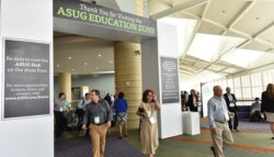 Asug Education Zone 700X467