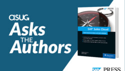 Ff Asug Asks The Authors Sap Sales Cloud 700X466