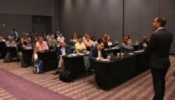 Ff Asug Pre Conference Seminar 700X546
