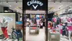 FF Callaway Golf Retail 700 X467
