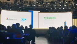 Ff Google Next And Sap 700X467