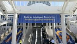 FF Inteligent Enterprise 700 X525
