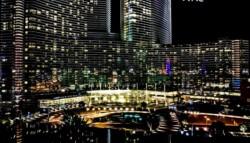 Ff Las Vegas Aria 700X695