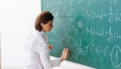 FF Math problems and AI 700 X464