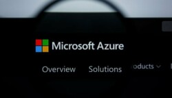 FF Microsoft 20 Azure 700 X467