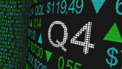 FF Q4