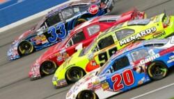 FF Race 20 Cars 700 X467
