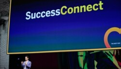 FF SAP Success Connect Keynote 700 X467