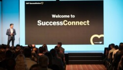 Ff Sap Success Connect 700X467