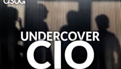 FF Undercover 20 CIO 700 X466