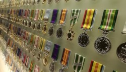 Ff Variety Of Medals 700X394