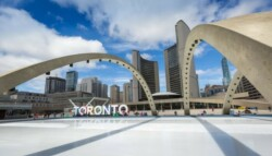 FF Welcome 20to 20 Toronto 700 X415
