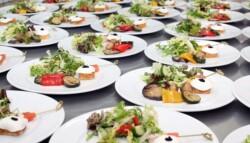 Ff Buffet Salads 700X466