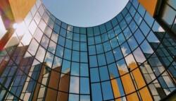 Ff Center Of Business Erp 700X393