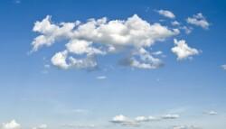 FF cloud 10 things 700x465 1