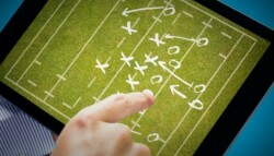 Ff Coach And Game Plan 700X467