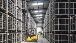 Ff Forklift Warehouse 700X466