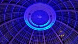 Ff Futuristic Dome 700X393